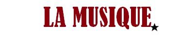 Festival Musica-Litt&#...